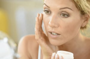 Moisturize during winters