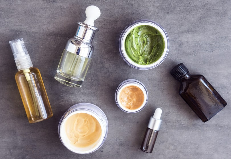 How to choose clean beauty products