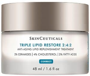 Tiple lipid restore