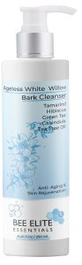 Ageless White Willow Bark Cleanser