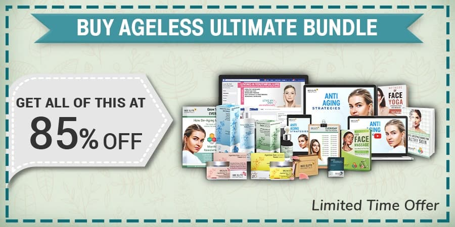 Ageless Bundle